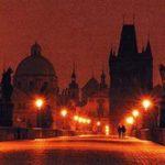 Где и что может купить турист в Праге?